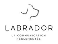 Logo-labrador-agency