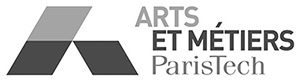 Logo_Arts_Metiers