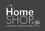 logo-homeshop3
