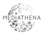 logo-mediathena-agency
