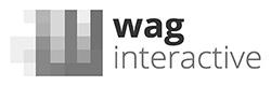 logo-wag-inte