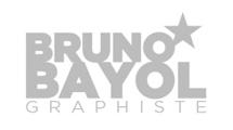 bruno_bayol