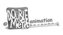 double_metre_animation