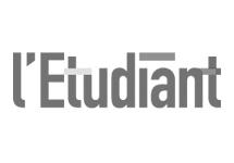 logo_etudiant_yannproust