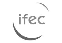 logo_ifec_yannproust