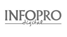 logo_infopro_yannproust
