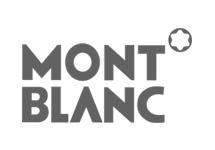 logo_montblanc_yannproust