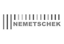 logo_nemetschek_yannproust