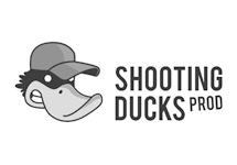 shooting_ducks_prod